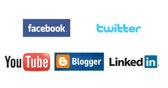 Social Media Maintenance and Consulting
