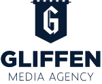 Gliffen Designs Jackson Hole Austin Texas Web Design and Development