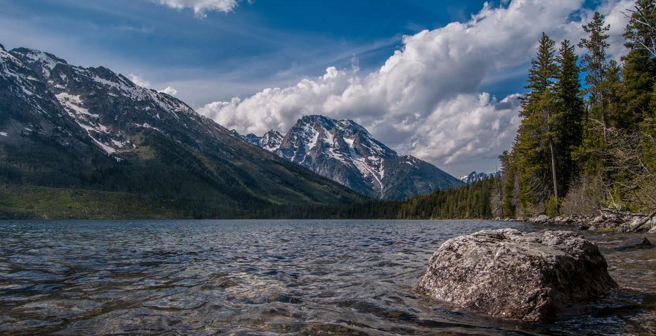 jenny-lake-site