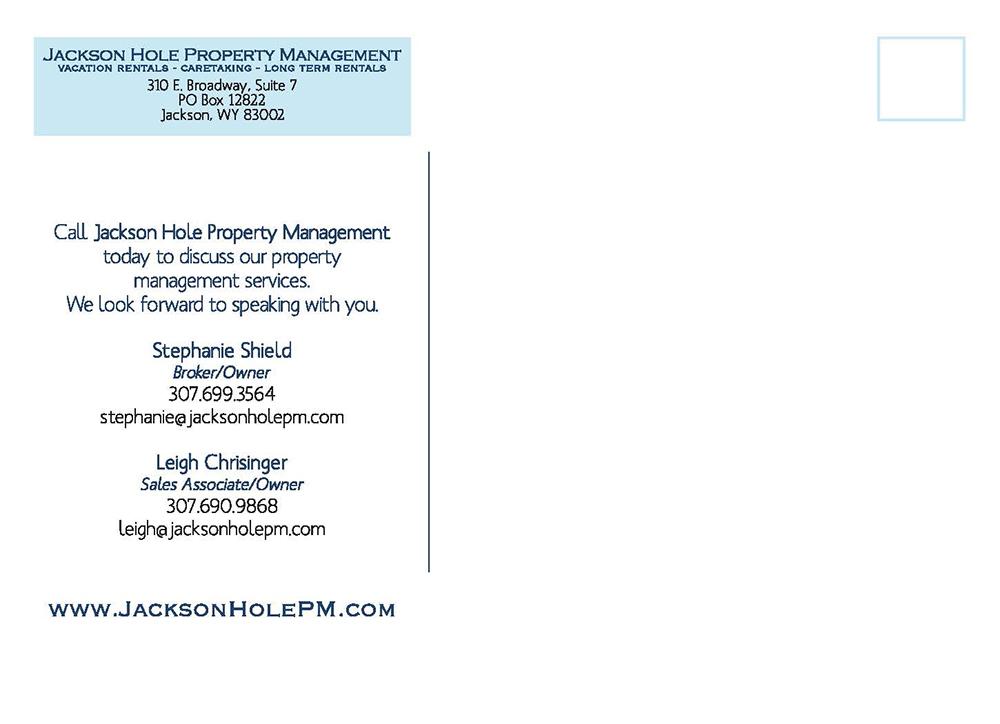 JHPM_postcards_5x7_final_Page_2