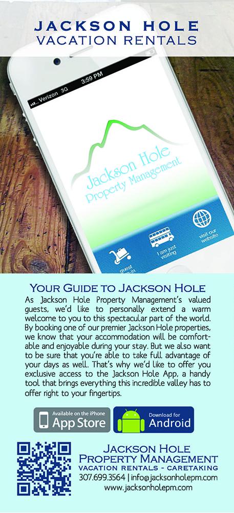 JHPM_rackcards_FINAL1