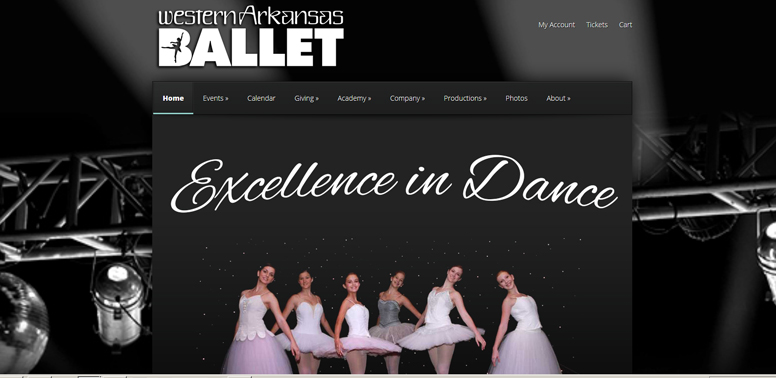 Western-Arkansas-Ballet-Website-Photo