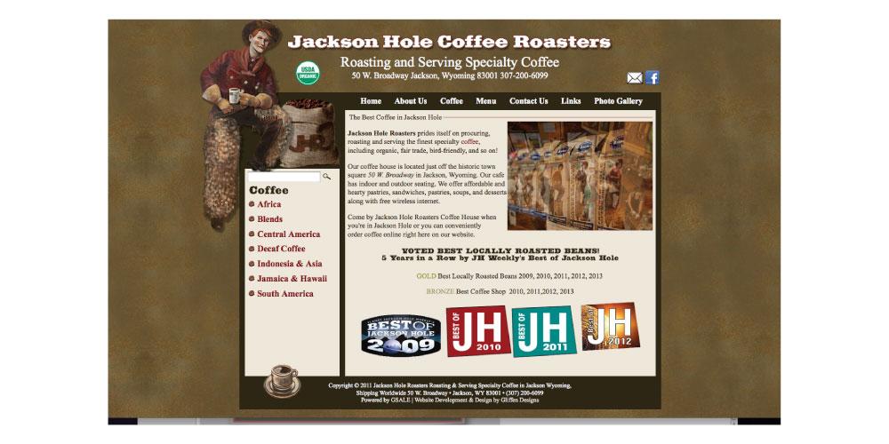 jhroaster_site
