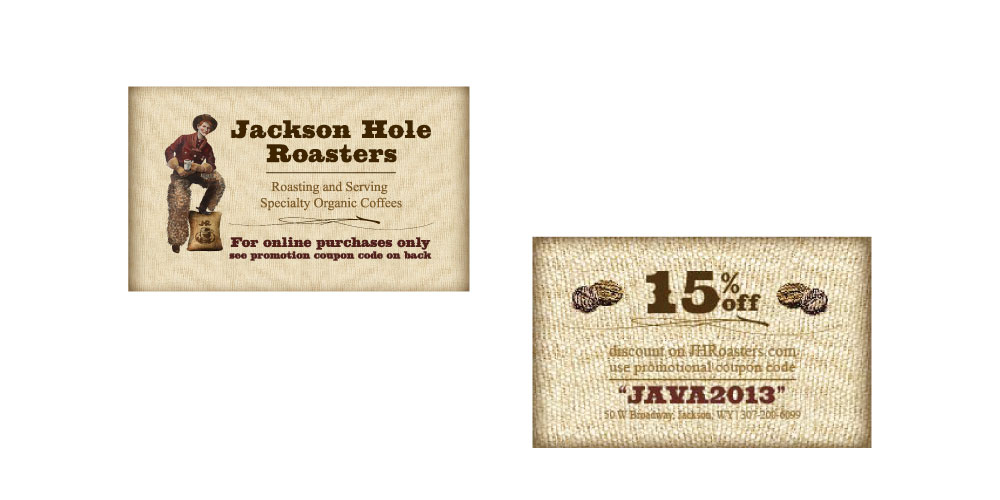 jhroasters_coupons