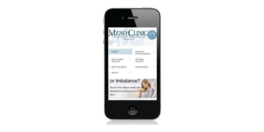 meno_mobile