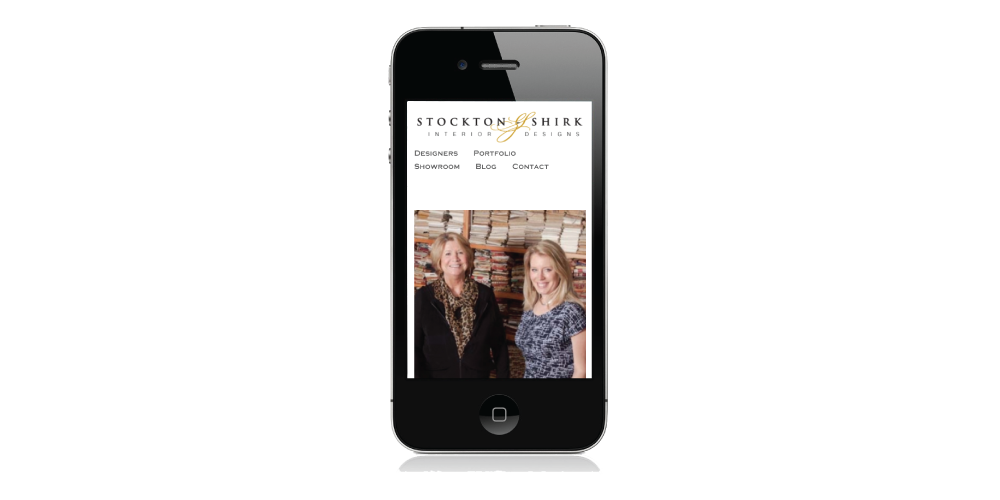 mobile_slider