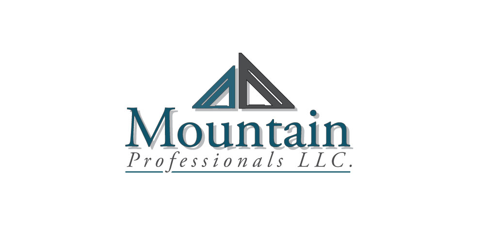 mountainprof_logo