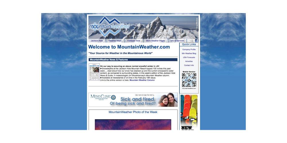 mountainw_site