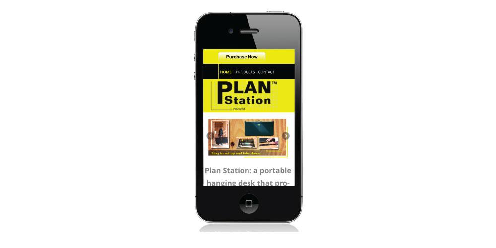 planstation_mobile