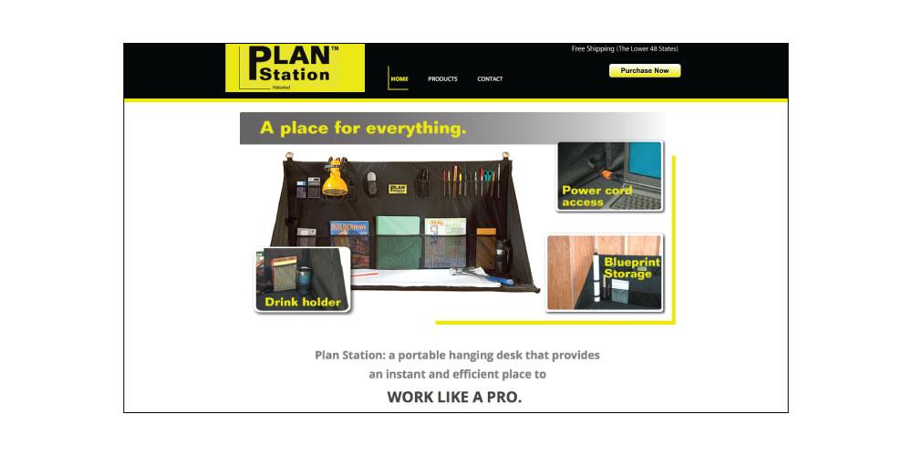 planstation_site1