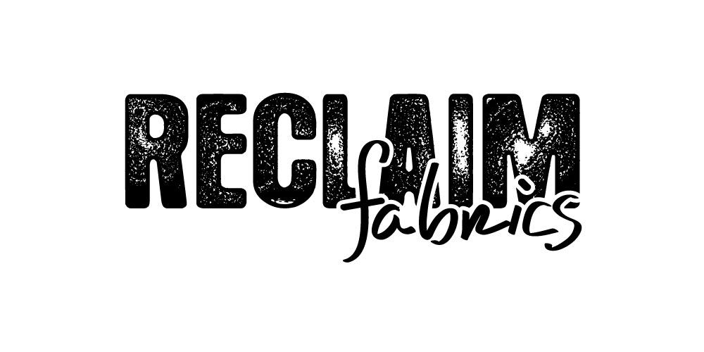 reclaim_bw