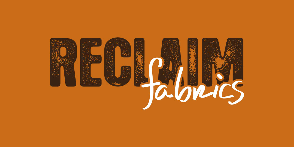 reclaim_logo
