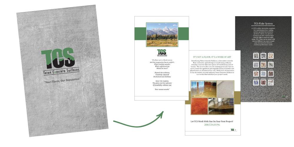 tcs_booklet