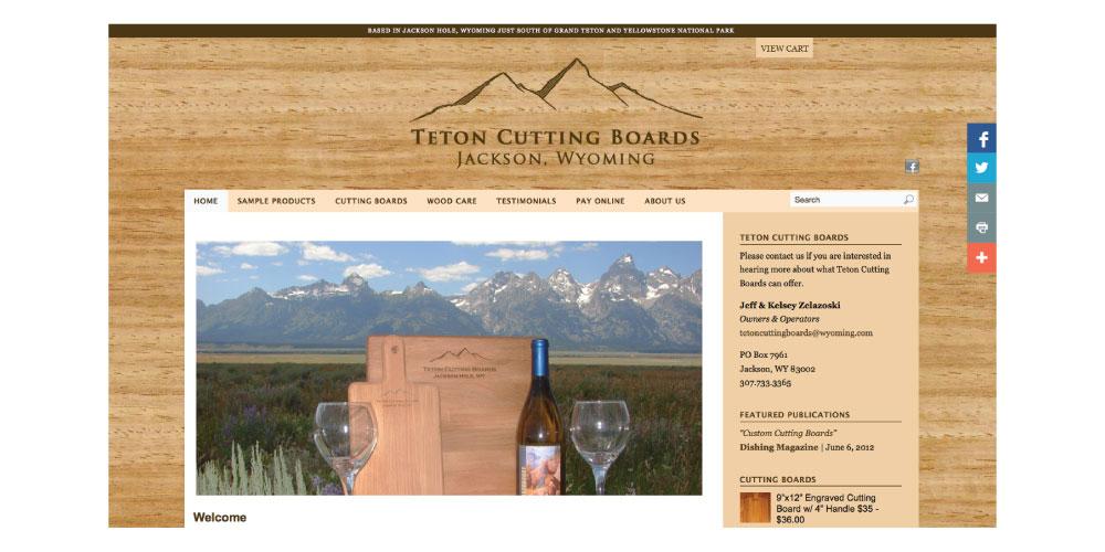 tetoncuttingboards_2
