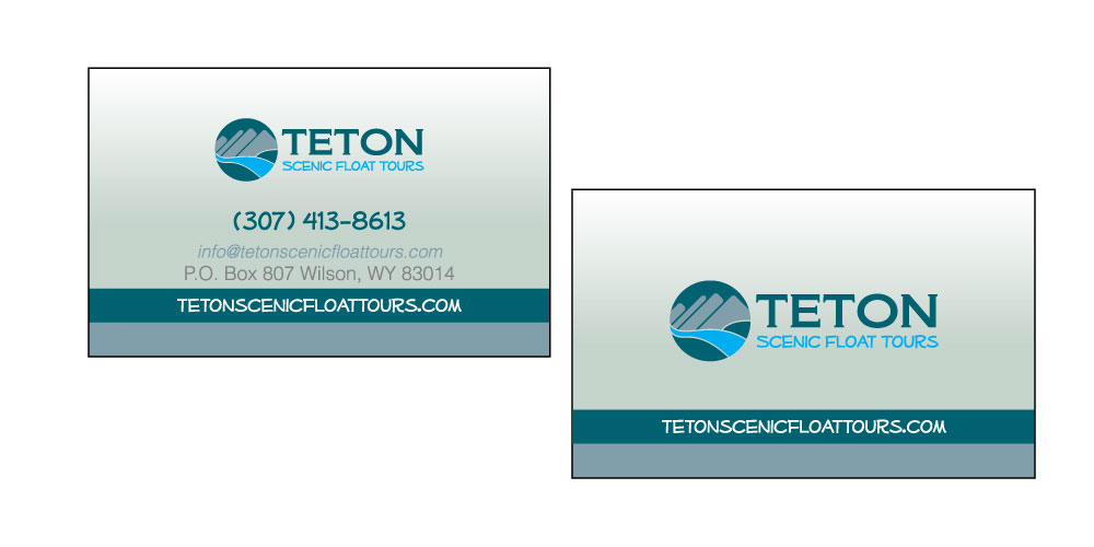 tetonscenicfloat_bc