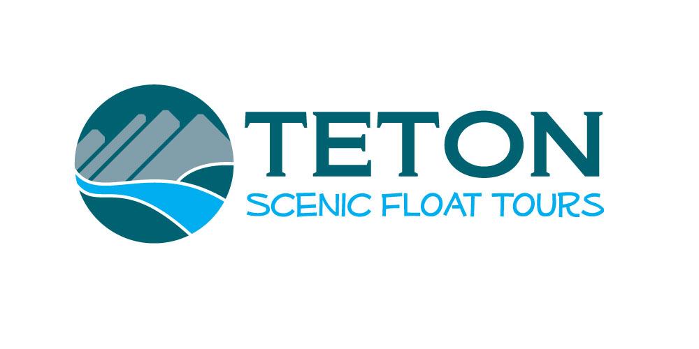 tetonscenicfloat_logo