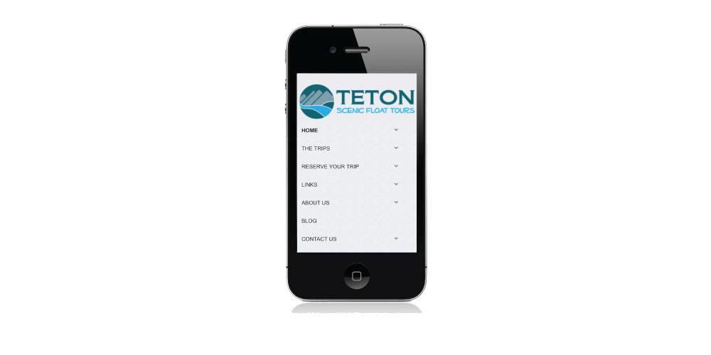 tetonscenicfloat_mobile