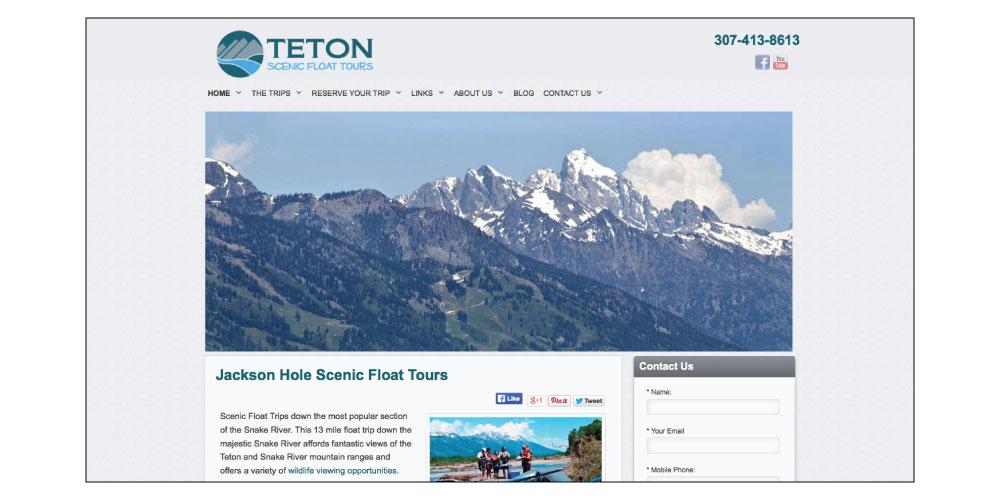 tetonscenicfloat_site1
