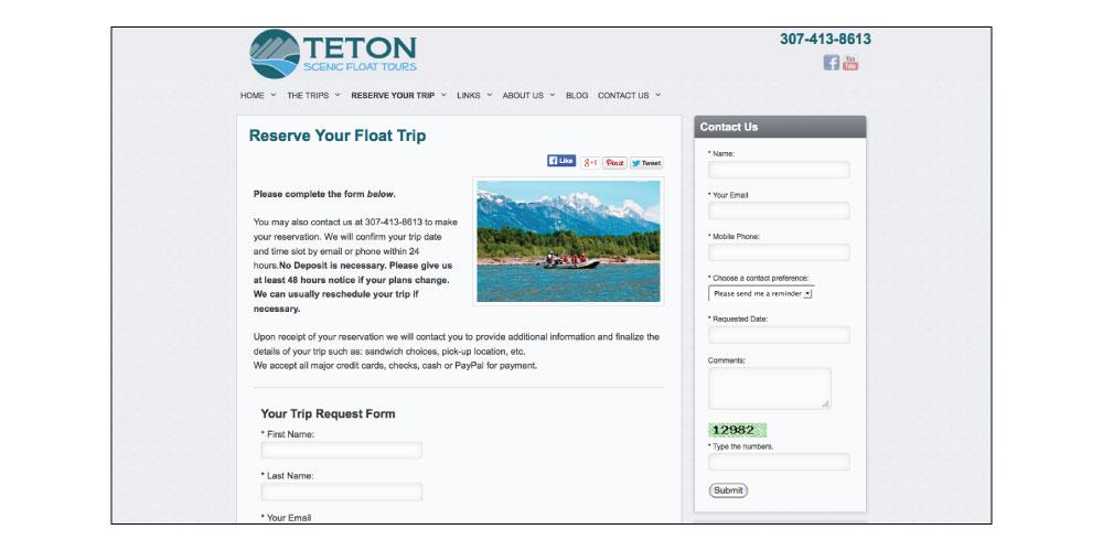 tetonscenicfloat_site2