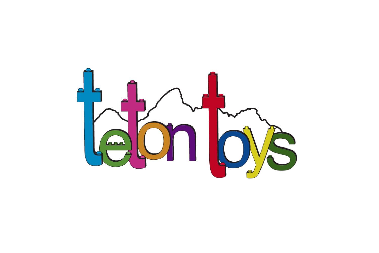 tetontoys_logo