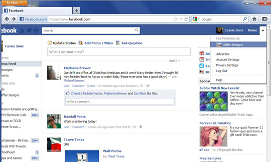 updated-facebook-screen-shot