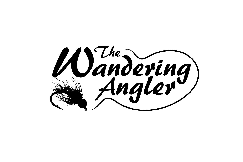 wanderingangler_logo_slider