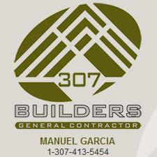 307builders