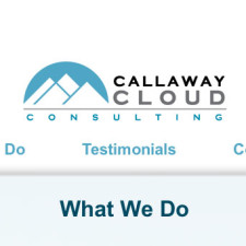 Callaway-Cloud-Consulting