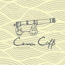Cannon-Cliffs