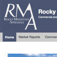 Rocky-Mountain-Appraisals