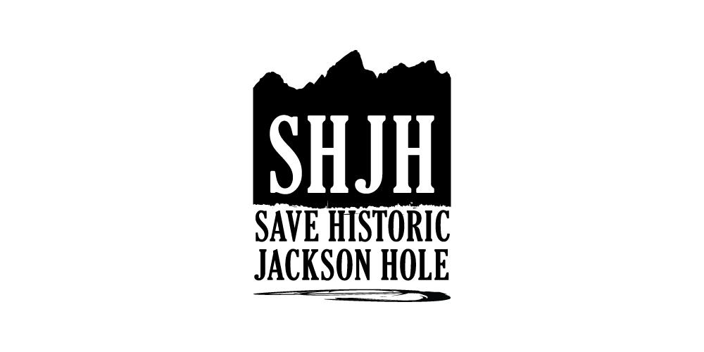SHJH_1
