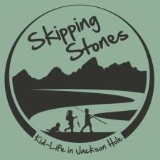 Skipping-Stones