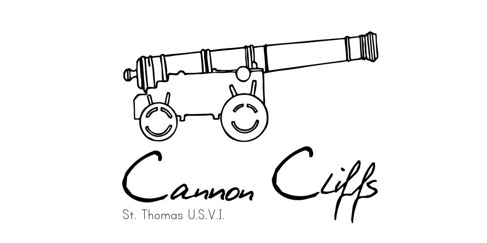cannon_1