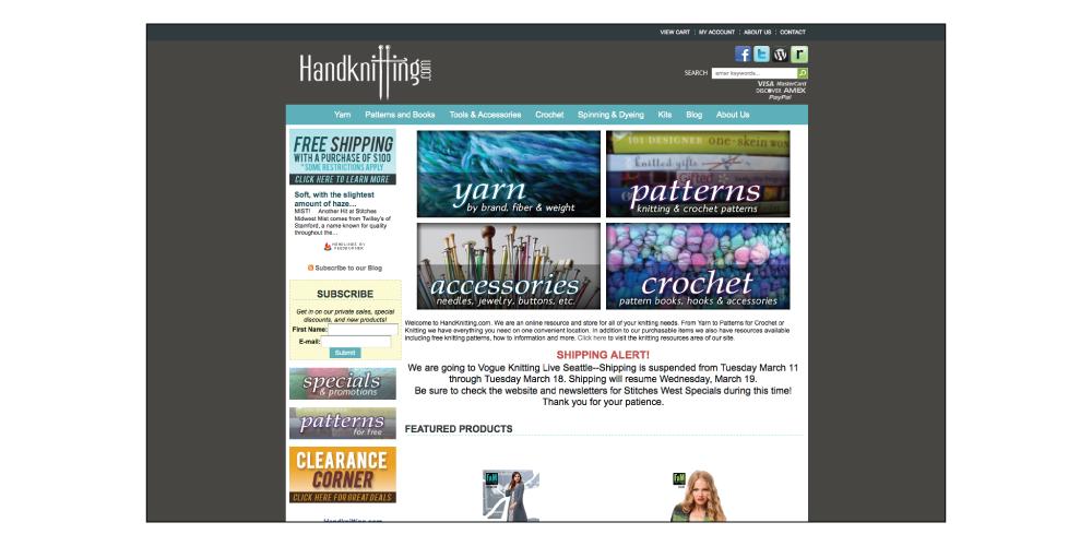 handknitting_1