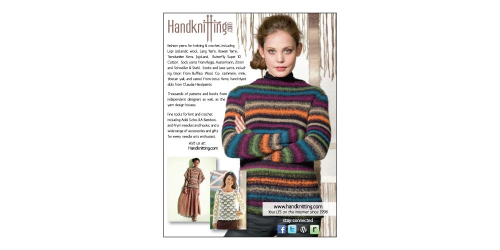 handknitting_3
