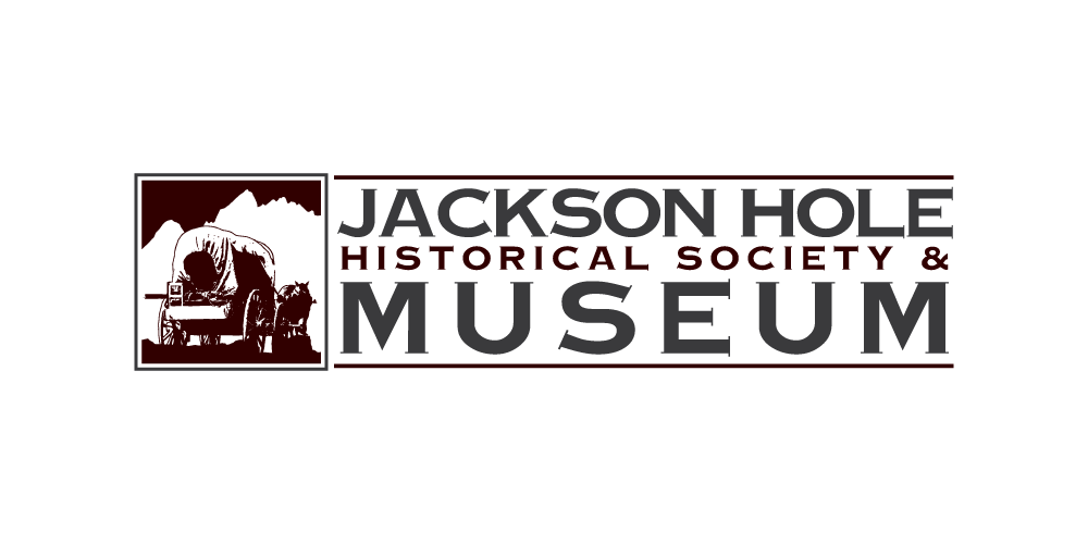 jhhistory_logo