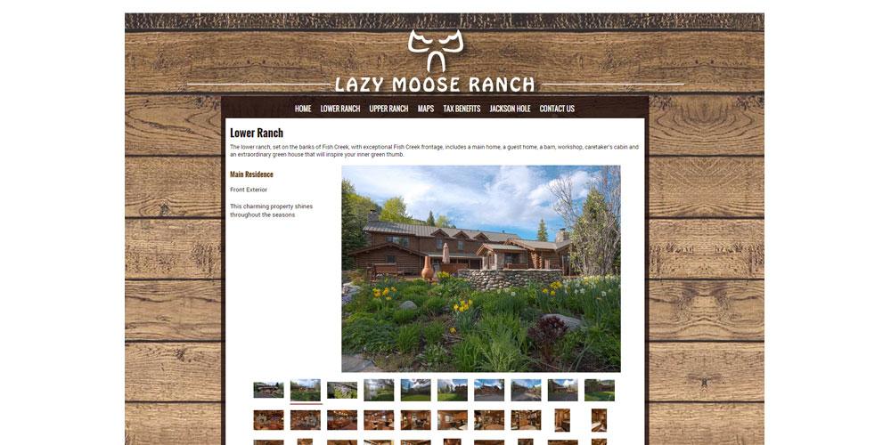 lazy-moose-ranch