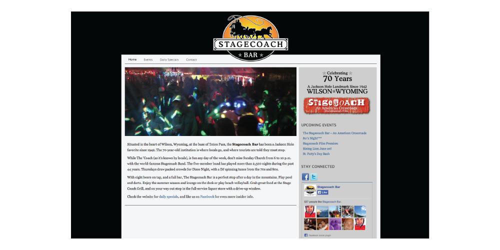 stagecoach_1