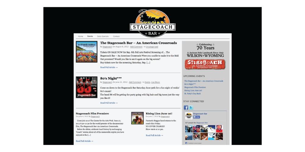 stagecoach_2