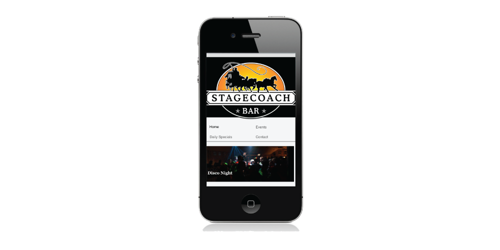 stagecoach_mobile
