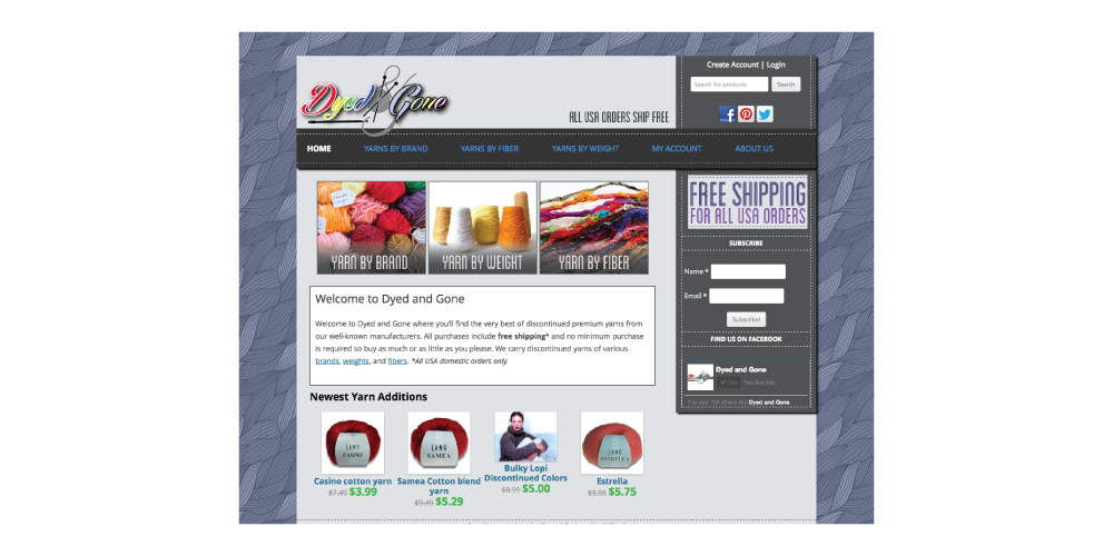 website_slider