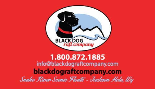 BlackDog_bc_front