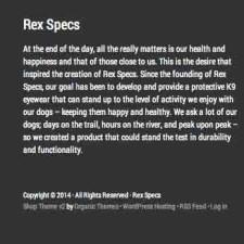 Rex-Specs2