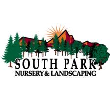 southpark_thumb