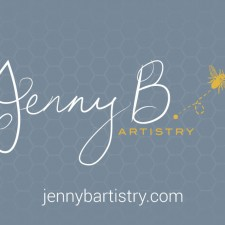 JennyB-business-cards_side1