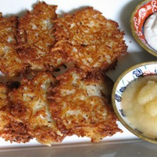 Latkes-alternate