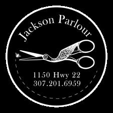 jackson-parlour-circle