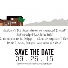 Hannah-Tom-SavetheDate_Page_1