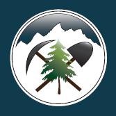andrew-irvine-logo