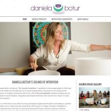Daniela-Botour-Home-Page